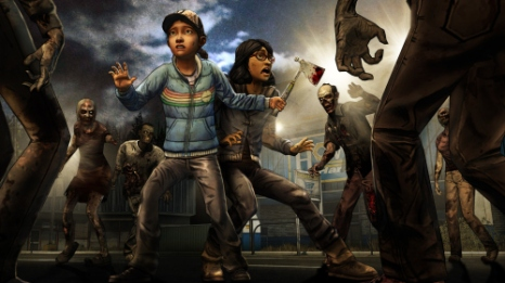 the-walking-dead-game-season-2-episode-3-clementine-screenshot